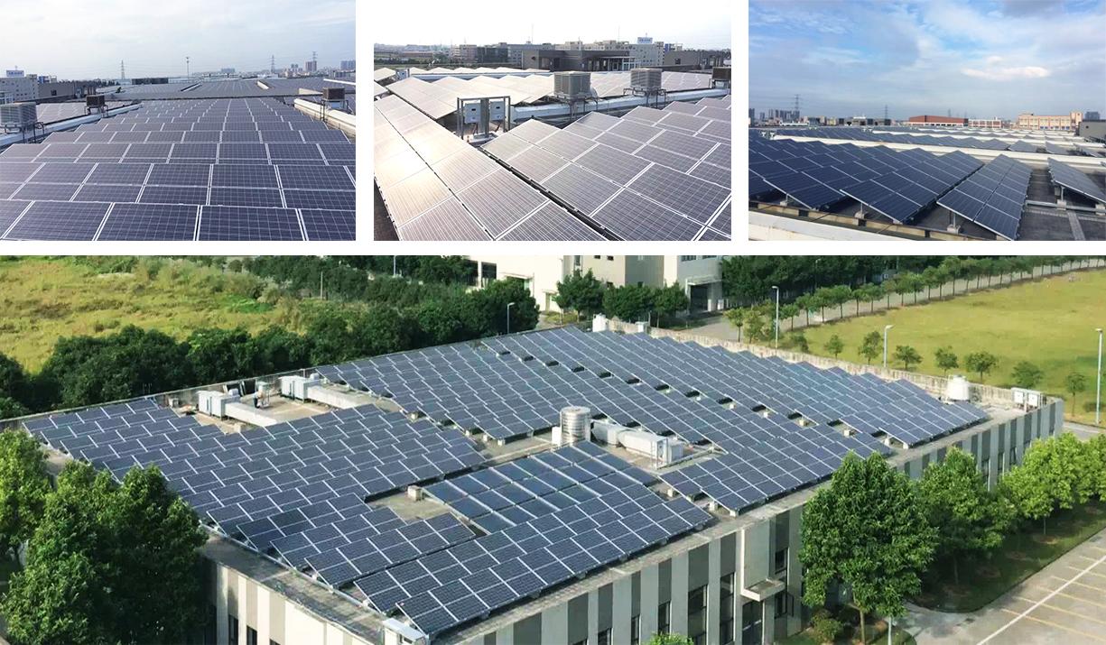 当前,全球光伏产业正处于持续增长期,预计2015年全球光伏组件装机量将增加20%至58.7GW,2016年全球光伏需求量将达65.5GW。再看中国光伏产业,2013年就已超越德国成为全球第一大光伏市场。今年前三个季度已完成约10GW的装机量,同比增长177%,其中地面电站新增装机约6.5GW,已接近2014年全年的数据,遥遥领先于其他国家。据预测,未来两年中国将有望超越德国的总装机量,成为全球第一大光伏国家。 目前,我国光伏行业在高速发展的同时,也遇到一些瓶颈。一是电站运营成本大幅提高,严重阻碍着光伏行