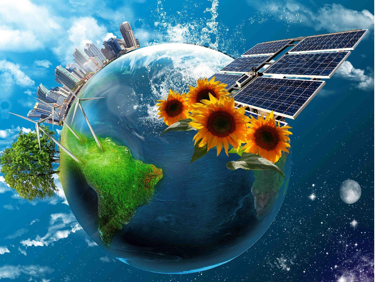 太阳能光伏发电一站式解决方案服务商华为智能光伏电站解决方案授权经