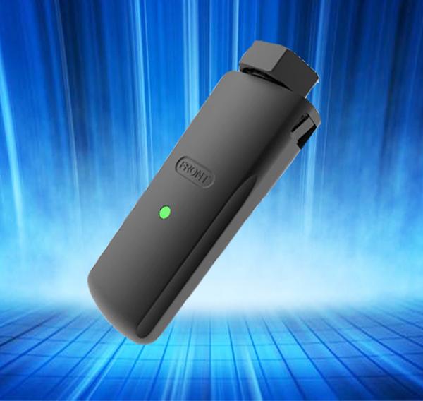 智能通信棒Smart Mobile -4G -CN
