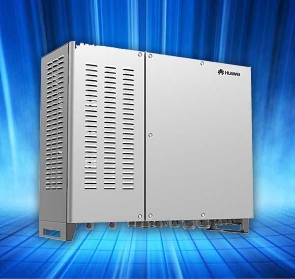 智能子阵控制器SmratACU200D